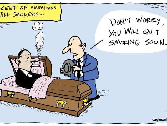 Online RR cartoon.jpg
