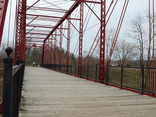 Bridge Park 2.jpg