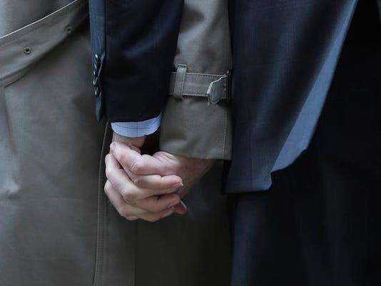 -Gay Marriage Texas.JPEG-03c12.jpg_20140215.jpg