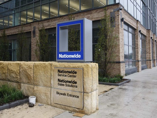 nationwide insurance 1200 locust st  | Photos at Nationwide Insurance (Now Closed) - Downtown Des Moines ...