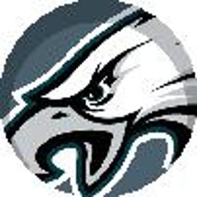 NFL_SM_Eagles
