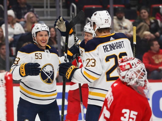 Sabres_Red_Wings_Hockey_14338.jpg