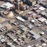 DA Jaime Esparza won't prosecute alleged violations of Texas Open Meetings Act