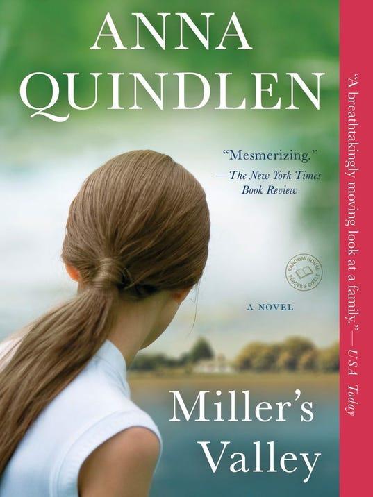 636325363060529996-Cover---Miller-s-Valley-ppbk.jpg