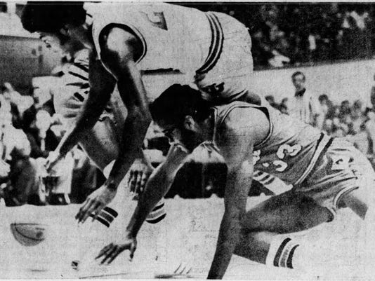 635887980420322699-The-Indianapolis-Star-Tue-Jan-20-1976-.jpg
