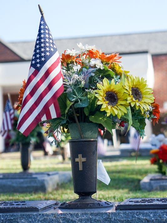 636460171370595138-11.11.17.Veterans.Day.Program-03321.jpg