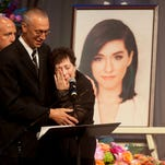 PHOTO GALLERY: Remembering Christina Grimmie