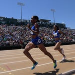 Neptune's Wilson takes 800-meter gold, earns ticket to London