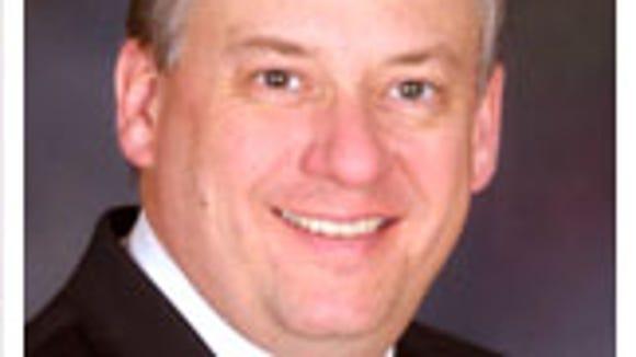 Brett Koenecke