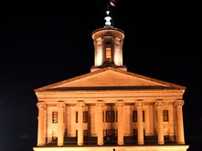 Tennessee Senate passes $37.5 billion budget, including more funds for teacher pay, school security
