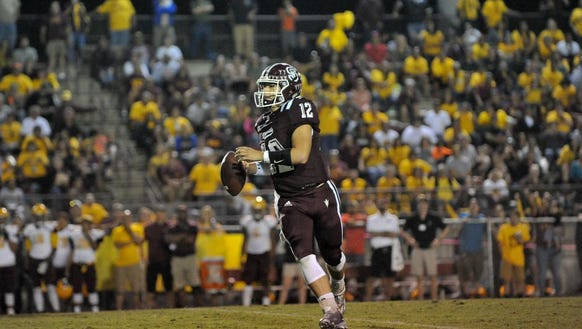 Swain County advanced to the second round of the playoffs, despite a scary power outage.