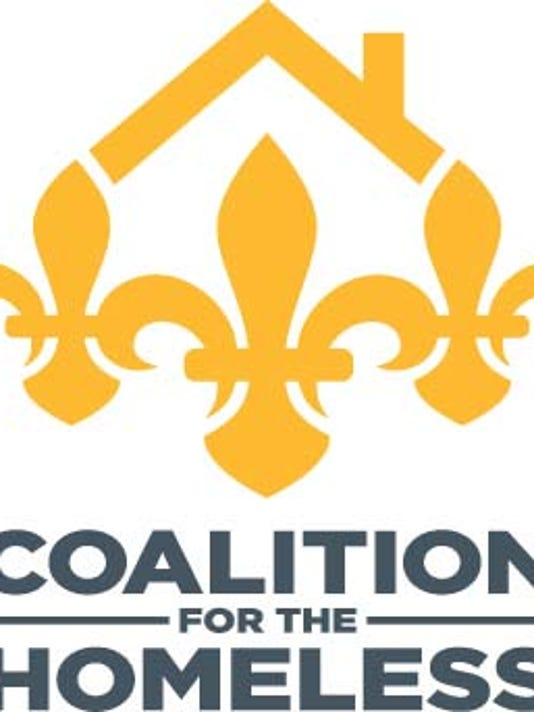 Coalition for the Homeless logo - two color version 1.jpg