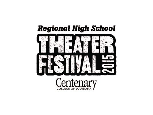 635598803522188630-theater-festival-one-color