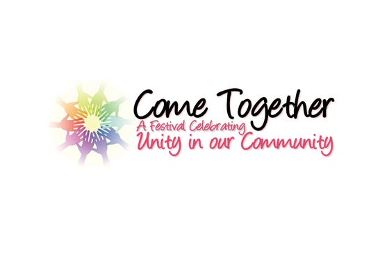 636392574731570073-COME-TOGETHER-LOGO-V.2-1--1.jpg