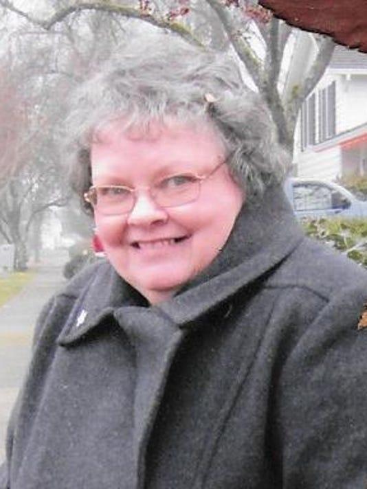 Lavonne Miller