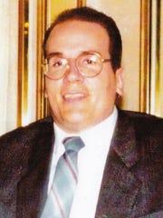 Ed Beyea