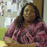 Prison diversion was supposed to save her. Instead, she fell back to the life she knew.