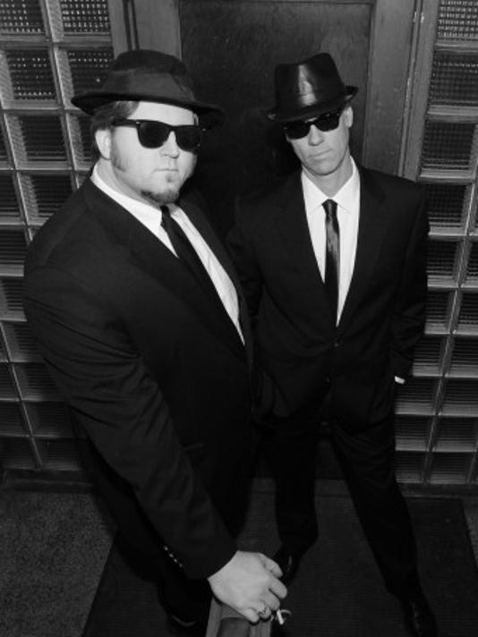 stc 0731-0801 blues brothers_ppfive.jpg