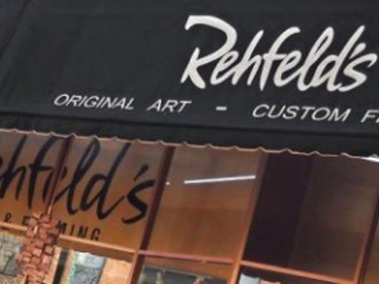 Rehfelds_5-296x207