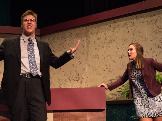 AHS murder play Brady-Jager-and-Anna-Lied.jpg