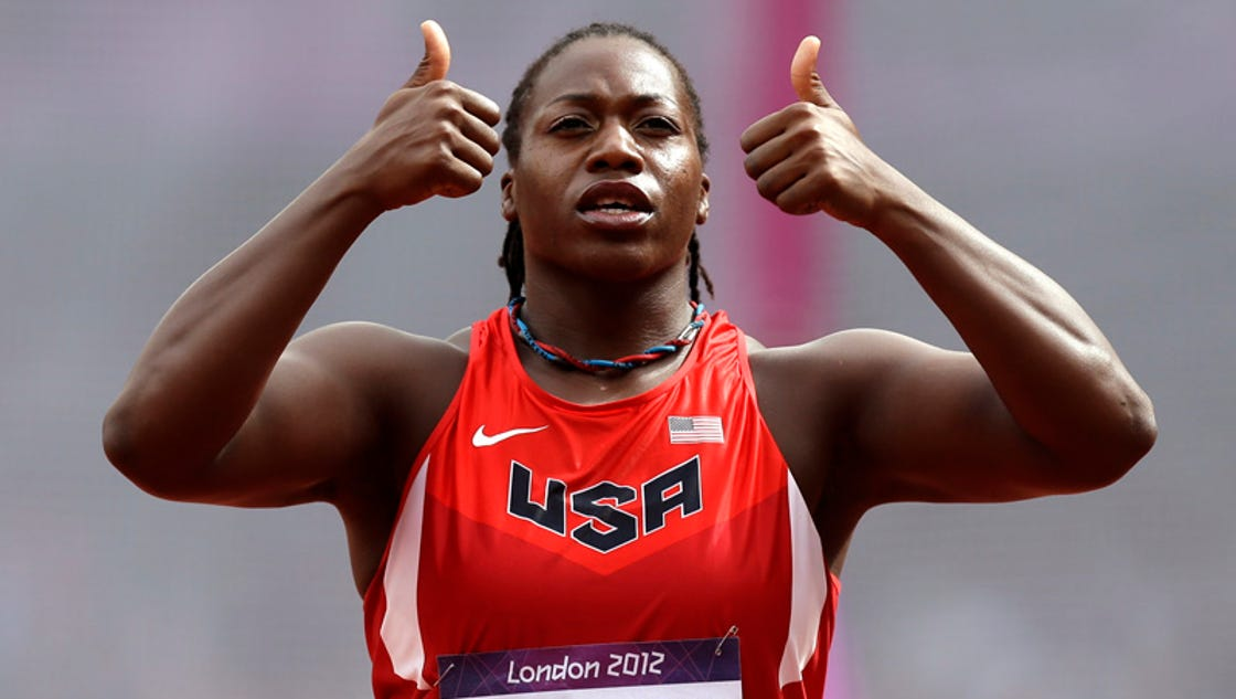 unprofessional athletes in professional sports today Toward gender equality in professional sports syda kosofsky few sports in which they can become professional athletes, and where there neither exists today7 women's professional basketball leagues have not fared wells however.