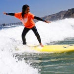 San Diego vacation tips for first timers and regulars