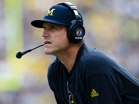 2015-10-08-jim-harbaugh
