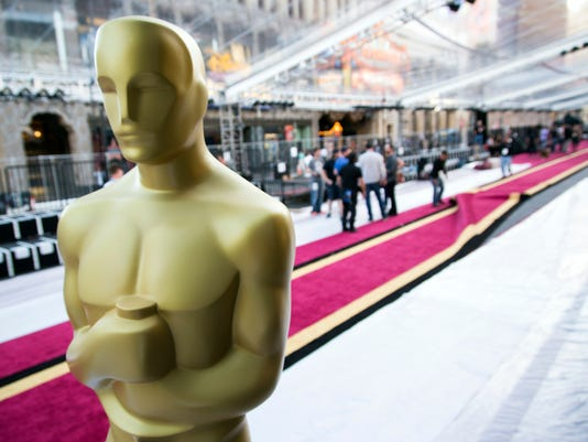 Entertainment: 88th Academy Awards Preview