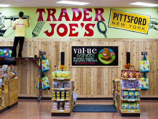 MD TraderJoe 100112 biz