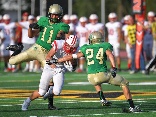OSH Oshkosh North vs Kimberly football_08192016_JK_0003