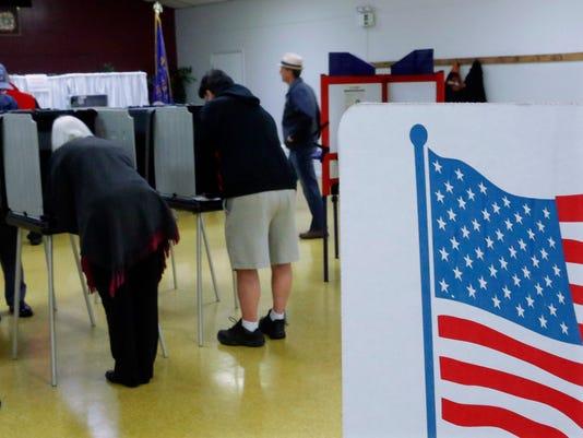 Illinois_voting