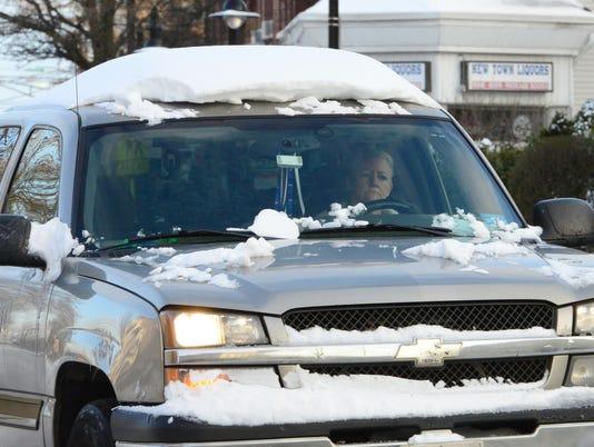 031517-East-Rutherford-snowTZ07611.jpg