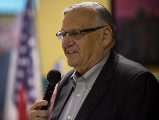 010918joe-arpaio.jpg