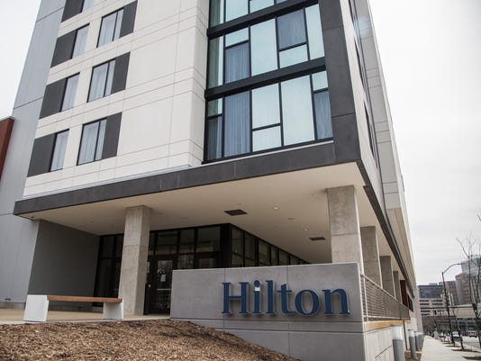 0319 Hilton 01.JPG