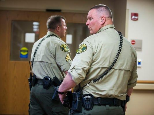 0425 deputies 10.JPG