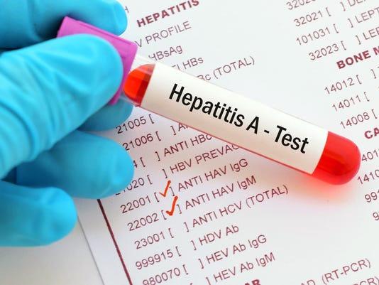 052918hepatitis-a-GettyImages-859702852.jpg
