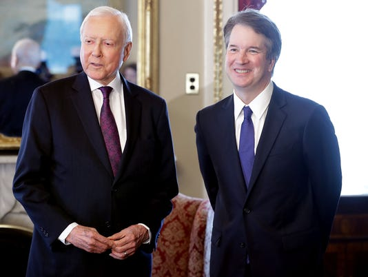 Hatch.Kavanaugh