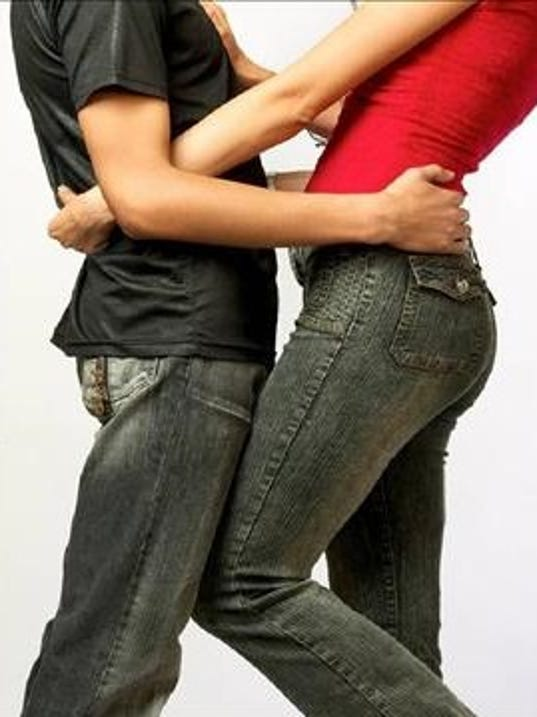 Dating a girl who has been sexually abused-in-Ngaroua