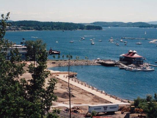 BUR 0620 waterfront history c3.jpg