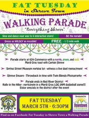 event-fat tuesday