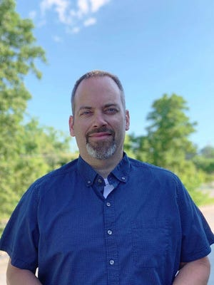 Brian Kimball has been appointed to the District 2 seat on the Mills River Town Council.