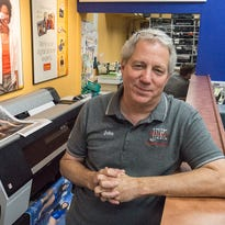 Nostalgia galore: As digital progresses, Livonia business still developing rolls of film