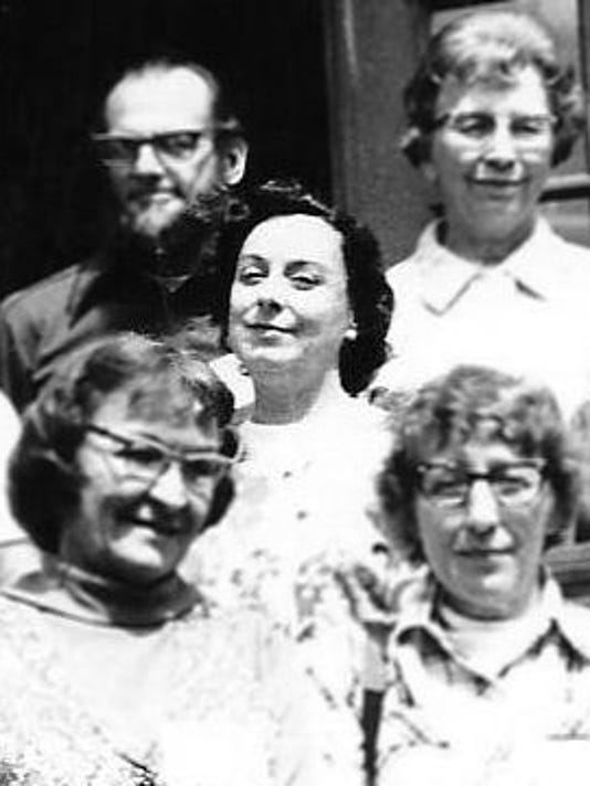 Pat Banta cropped & others blurred