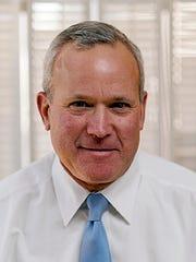 Thom Kleiner
