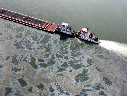 EPA epaselect USA OIL SPILL_001