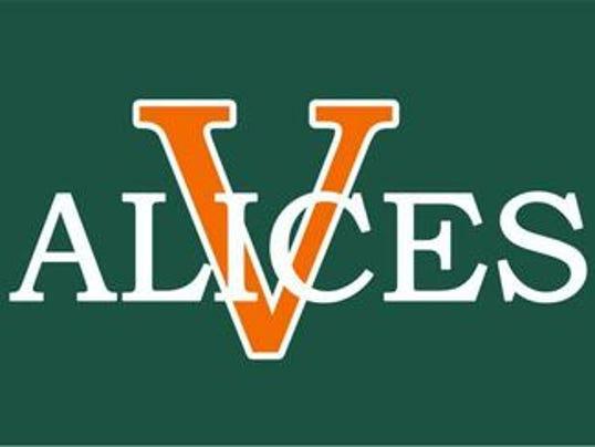 Vincennes Lincoln logo
