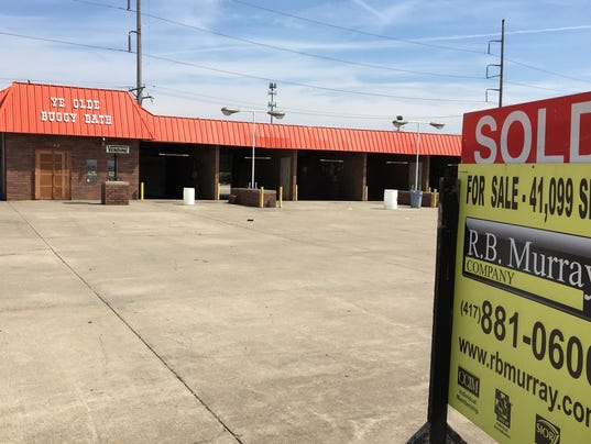 Answer Man: Owner Finally Wants Out Of The Car Wash Biz