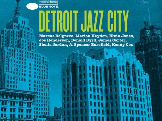 635823465102732074-DetroitJazzCity-cover