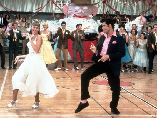1978_grease