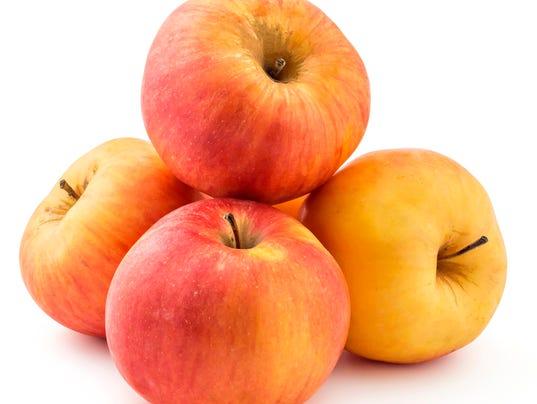 apple25-idared